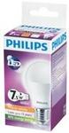 Philips LED Bulb Screw/Bayonet 7.5W - 600lum - $5 @ Countdown (Originally $11.99)