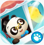 [iOS] Free 'Dr Panda Home' $0 , 'How to Tie Knots 3D' $0 @ iTunes