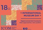 Free Entry to Katherine Mansfield House & Garden (Normally $8) on Friday 18/5 (International Museum Day)