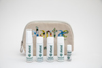 Win a Plantae Limited Edition Essentials Set from Good