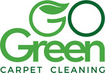 20% off Go Green Upholstery Cleans (West Auckland)