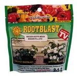 2x Rootblast $28.50 (Normally $19 Each) + Free Shipping at The Warehouse