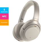 Sony WH-1000XM3 Noise Cancelling Headphones $307.99 @ Catch.co.nz
