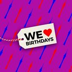 Free Entry (Normally $32) on Your Birthday @ Sky Tower Auckland