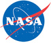 NASA Makes All Scientific Research Available FREE
