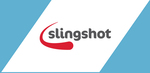 Slingshot Unlimited Fibre 100 for $59.95/Month ($35 Discount Per Month)