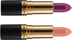 Win 2x Revlon Matte Is Everything by Super Lustrous Lipsticks (Worth $50) from Fashion NZ