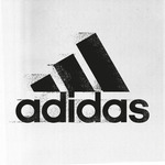40% off 2000+ Products at adidas