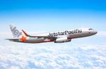 Jetstar Sale from $27: AKL - WLG $27, CHC - WLG $32, WLG - CHC $30, AKL - CHC $34, AKL - DUD $49 at IWTF