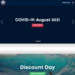 Gull Discount Day 12c off per L (29 Sept ~ 30 Sept)