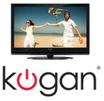 Free Micro USB or Lightning Cable from Kogan