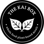 10% off The New Plant-Based BBQ Box - $108 @ The Kai Box