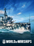 [PC] Free: World of Warships Exclusive Starter Pack (Was $34) @ Epic Games