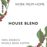 House Blend 2kg Coffee Beans $47.84+ Free Shipping @ Coffee Tech