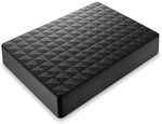 "Seagate 1TB 2.5"" Portable HDD $85 @ The Warehouse ($80.75 Via WHS Pricematch)"