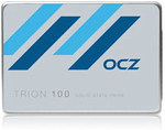 "OCZ TRION 100 SERIES 960GB 2.5"" SSD - $349.95 @ Computer Lounge"