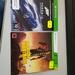 The Warehouse DLC Codes (Xbox One/Xbox 360) - $0.97 to $4.97