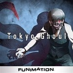 Free: Tokyo Ghoul Season 1 (12 Episodes – Anime) -Use VPN -Available in US/CA (Normally $9.99) @ Microsoft US / CA