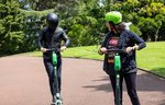 Free 30x $1 Credits (Free Unlock) for Use on Lime Electric Scooters @ Lime Bike (Auckland, Christchurch)