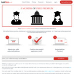 6 Months Free LastPass Premium for Students (.ac.nz or.edu Email Address) @ LastPass