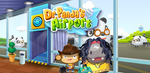 [Android, iOS] Free: Dr Panda Airport (Was $6.99) @ Google Play/iTunes