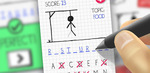 [Android] Free: Hangman Premium (Was $4.39) @ Google Play