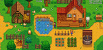 [Android, iOS] Stardew Valley - $7.49 (46.5% off)