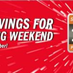 10c/Litre off Fuel @ Caltex with AA Smartfuel (Min Spend $40) Friday 20th Oct