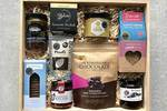 Win an Outstanding Food Producer Awards Hamper (Worth $110) from This NZ Life