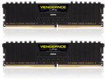 Corsair Vengeance LPX 8GB Memory DDR4 (2x4GB) $69.95 + Shipping @ Computer Lounge