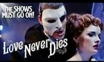 Free - Love Never Dies (Andrew Lloyd Webber Musical) on YouTube