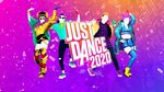 [Switch, XB1, PS4] Free Just Dance 2020 Unlimited Subscription for One Month @ Ubisoft (Just Dance 2020 Required)