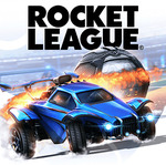 [PC, XB1, PS4, Switch] Free - Rocket League (+ $10 Coupon @ Epic Games)
