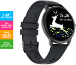 Xiaomi IMILAB KW66 Fitness/Smart-watch $79.50 + $10 shipping at Catch