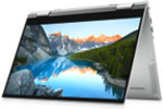 Dell New Inspiron 15 7000 2-in-1 Laptop (i7-1165G7, 16GB, 512GB, Touch Screen) $1,888.99 @ Dell NZ