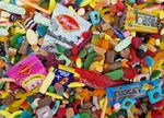 Win $200 Worth of Confectionery @ LolliesNZ