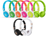 Harvey Norman - Beats by Dre Mixr Headphones - $194 with WELCOME5 Code