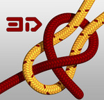 "[Android] & [iOS] Free ""Knots 3D"" $0, Riptide GP2 $0 @ Google Play (Was $2.49)"