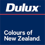 Win Daily Prizes in Dulux New Zealand's 12 Days of Christmas Competition on Facebook