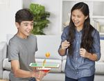 Win 1 of 4 Tiny Pong Games from Kidspot