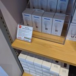 Philips Smart Led Bulb $19 @ Mi Store (Sylvia Park)