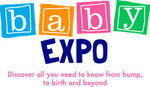 Free Tickets to Baby Expo Christchurch, Hamilton