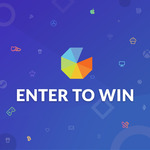 Win a 1 of 5 Avast Premiere 2 Years License from Pavlomir Kostadinov