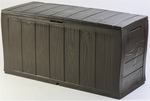 Keter 270L Outdoor Storage Box $49 (Was $78) @ Bunnings
