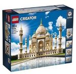 LEGO Creator Expert Taj Mahal 10256 $400 @ The Warehouse