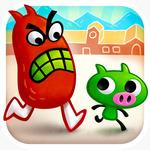 [iOS] Free: Gesundheit! (Was $3.99) @ iTunes