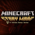 Episode One of Minecraft: Story Mode - Free @ Google Play (usually USD $4.99)