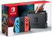 Mighty Ape Nintendo Switch Console early Boxing Day Sale $498