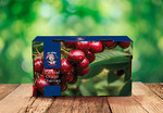 2kg Box of Fresh Cherries for $49 @ Grabone