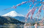 Tokyo return from Auckland $841, Christchurch $843, Wellington $848 on QANTAS @ IWTF